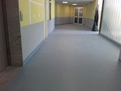 marrellihospital10.jpg