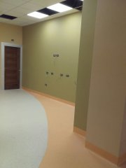 marrellihospital5.jpg
