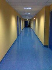 pavimentazioneospedalelocri.jpg