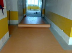 pavimentazioneuniversitàcatanzaro3.jpg