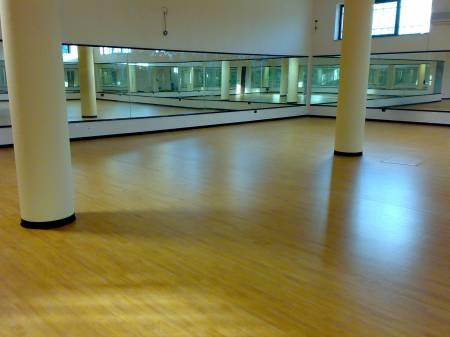 Pavimento In Gomma Per Palestra : Pavimenti indoor e palestre